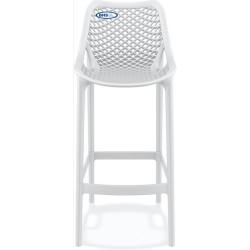 Baro kėdė BGS1049