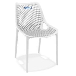 Kėdė AGS1050