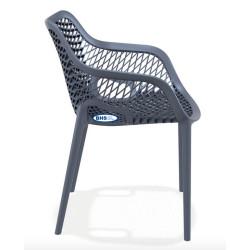 Kėdė AGS1051