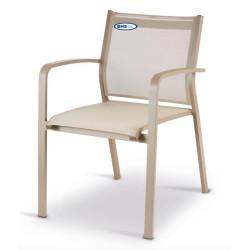 Kėdė AGS936