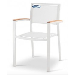 Kėdė AGS939/W