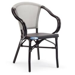 Kėdė AGS950
