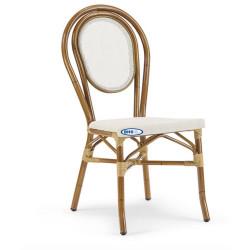 Kėdė AGS955