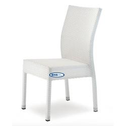 Kėdė AGS916