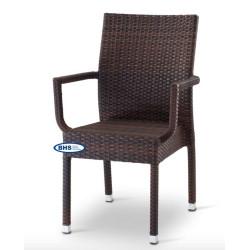 Kėdė AGS917