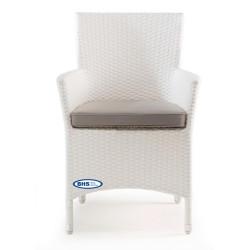 Kėdė AGS909