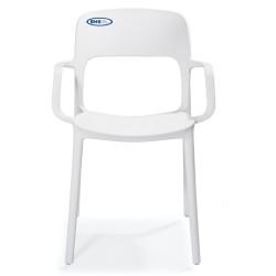 Kėdė AGS1069