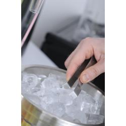 Ledo žnyplės 145 mm