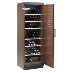 Vynų šaldytuvs CPP 350 liters