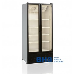 Šaldytuvas FS890HP