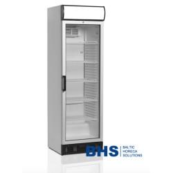 Šaldytuvas FSC1380I