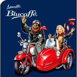 LuCaffe  Kafija Classic (malta) 250 gr