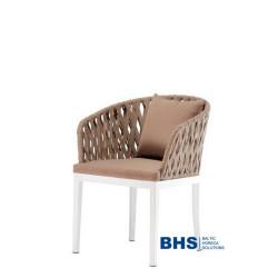 Kėdė MAIORCA
