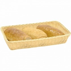 Duonos krepšelys 53  cm