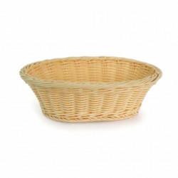 Duonos krepšelys 23 .5 cm