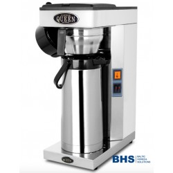 Coffee machine M