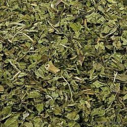 Nana mint mėtų arbata 100gr