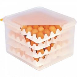 Kiaušiniu deže