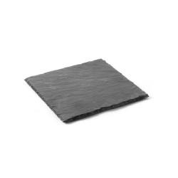 Šiferio deklas - kvadratas 200x200