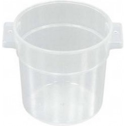 Food container 10.0 L