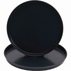 Picu keptuvė 360 mm