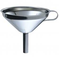 Funnel 130 mm