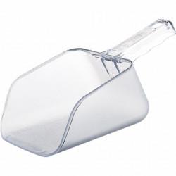 Lopetėlė (polikarbonato) 1000 ml