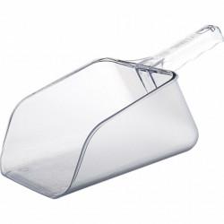 Lopetėlė (polikarbonato) 2000 ml