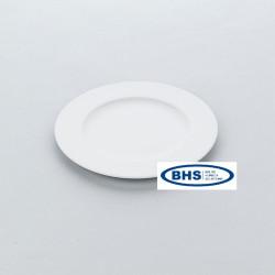 Plate Apulia E 270 mm