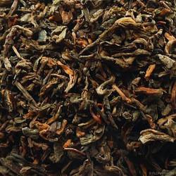 Organic Pu Erh China arbata 100gr