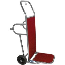 Bagažo vežimėlis PV2002I