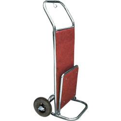 Bagažo vežimėlis PV2003I