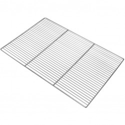 Grid 600x400 mm