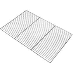 Grid GN1/1 530x325 mm