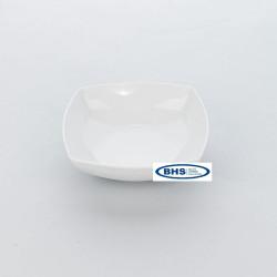 Salad bowl Apulia B 230 mm