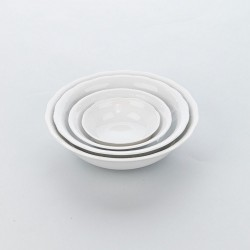 Salad bowl 170 mm