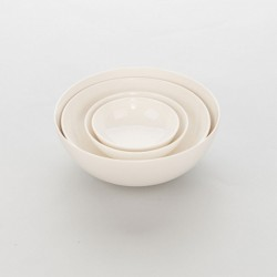 Salad bowl Liguria D 2600 ml