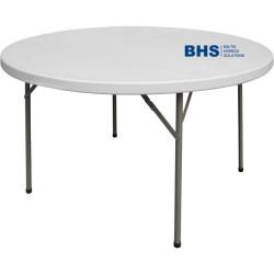 Sulankstomas stalas D