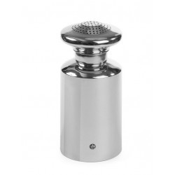 Big salt shaker