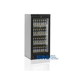 Refrigerator SCU1220I