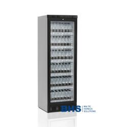 Šaldytuvas SCU1375I