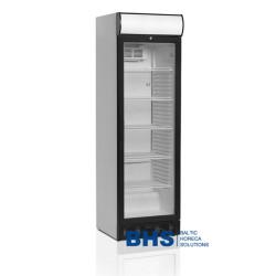 Refrigerator SCU1375CPI