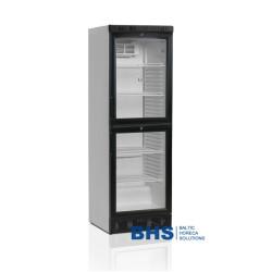 Šaldytuvas SCU2375I