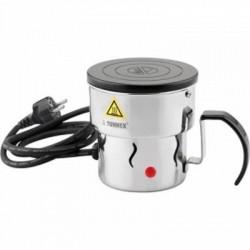 Elektrinis šildytuvas marmitas 0.3 kW