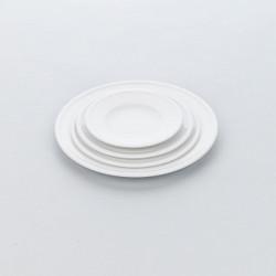 Apulia A 160 mm
