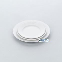 Plate Prato A 210 mm