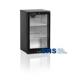 Baro šaldytuvas DB105HI