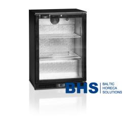 Baro šaldytuvas DB125HI
