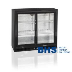 Baro šaldytuvas DB200SI