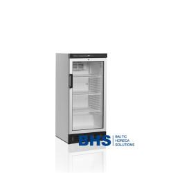 Šaldytuvas FS1220I